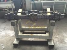used Caterpillar axle