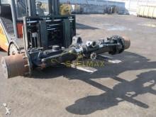 used Caterpillar cardan shaft/drive shaft