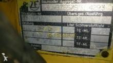 Kramer 612SL