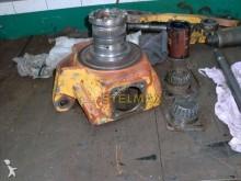 used cardan shaft/drive shaft