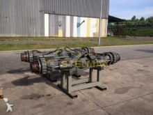 used Liebherr cardan shaft/drive shaft