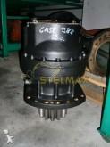 used Case excavator parts