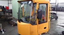 Volvo l 180 e high lift