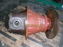 used Kaelble differential