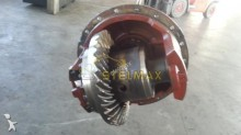 used Doosan differential