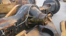 used Hyundai differential