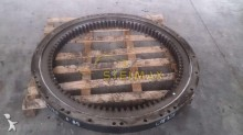 used Caterpillar loader parts