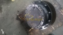 used Terex reduction gear
