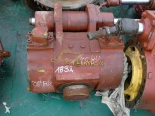 used differential