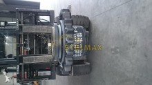 used Atlas other construction equipment parts