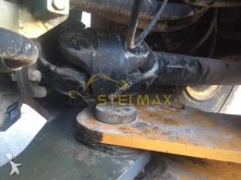 used cardan shaft/drive shaft