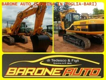 used JCB other construction equipment parts