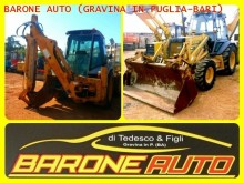 used Case other construction equipment parts