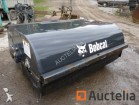 used Bobcat other construction equipment parts