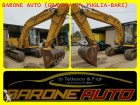 used Caterpillar other construction equipment parts