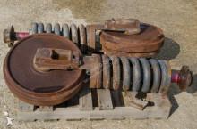 pièces autres matériels TP Komatsu