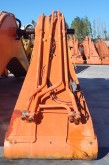 used backhoe loader parts