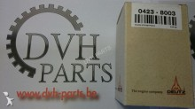new Deutz other construction equipment parts