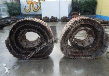 used loader parts