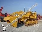 Caterpillar 933F construction equipment part
