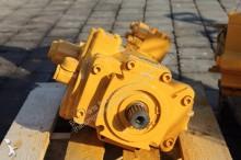 motor Liebherr