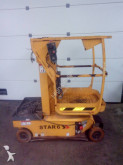 used Haulotte other construction equipment parts