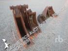 used n/a excavator parts