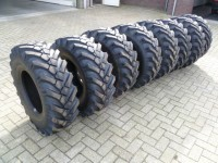new n/a tyres