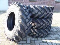 new BKT tyres