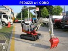 used Takeuchi other construction equipment parts