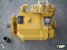 Caterpillar loader parts