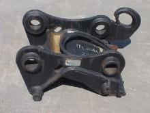 pièces autres matériels TP Hyundai
