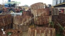 pièces bulldozer occasion