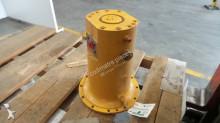 Dresser hydraulic
