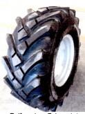 pneus novo