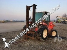 Manitou M30.4 construction equipment part