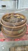 cadenas Caterpillar