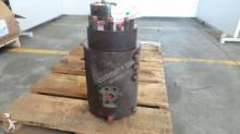hidráulico Case
