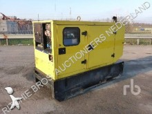 SDMO R44K construction equipment part