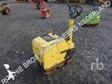 Bomag BPR55/65D construction equipment part