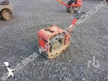 Bomag BPR35/42D construction equipment part