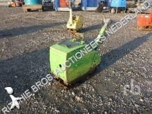 Bomag BPR45/55D construction equipment part