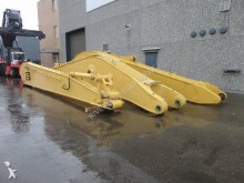 Caterpillar Long Reach booms to fit 385/390