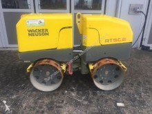 used roller parts