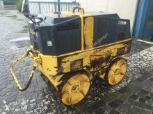 Bomag BW 65 T