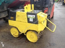 Bomag BW 650 T