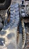 used tracks