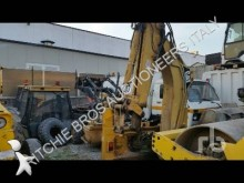 Caterpillar 428CT construction equipment part
