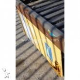 piezas cargadoras usado