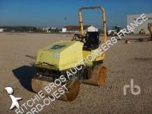 Ammann AV20E construction equipment part